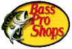 Bass Pro Shops Approved Outfitter